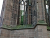 Ruins of St. Werner\'s Chapel