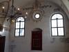Trebic_Synagogue_SM